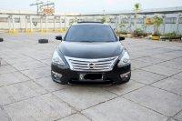 Jual Teanna: Nissan Teana 2.5 XV 2014