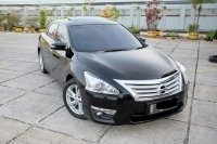 Teanna: Nissan Teana 2.5 XV 2014 (IMG_20190112_093114.jpg)