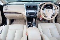 Teanna: Nissan Teana 2.5 XV 2014 (IMG-20190112-WA0019.jpg)