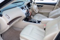 Teanna: Nissan Teana 2.5 XV 2014 (IMG-20190112-WA0013.jpg)