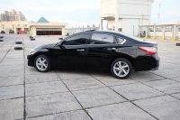 Teanna: Nissan Teana 2.5 XV 2014 (IMG-20190112-WA0020.jpg)
