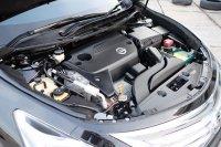 Teanna: Nissan Teana 2.5 XV 2014 (IMG-20190112-WA0100.jpg)