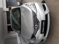 Jual Livina: Promo All New Nissan Disc 45jt...