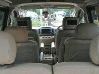 Nissan Serena HWS 2010 (Ser7.jpg)