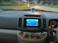 Nissan Serena HWS 2010 (Ser8.jpg)