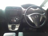 Nissan New Serena 2.0 AT Tahun 2013 (in depan.jpg)