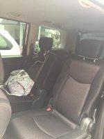 Dijual Nissan Serena Highway Star 2013
