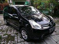 Nissan Grand Livina 1.5 XV Hitam Metalik 2011/2012 (IMG_20190129_175454.jpg)