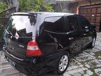 Nissan Grand Livina 1.5 XV Hitam Metalik 2011/2012 (IMG_20190129_175545.jpg)
