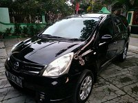 Nissan Grand Livina 1.5 XV Hitam Metalik 2011/2012 (IMG_20190129_175517.jpg)