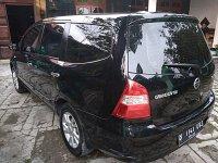 Nissan Grand Livina 1.5 XV Hitam Metalik 2011/2012 (IMG_20190129_175603.jpg)