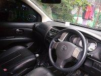 Nissan Grand Livina 1.5 XV Hitam Metalik 2011/2012 (IMG_20180130_154121.jpg)