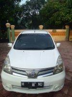 Nissan: Grand Livina Tahun 2012 (IMG_20190202_074738.jpg)