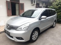 Nissan Grand Livina Xv 1.5 cc Manual Th'2013 (2.jpg)