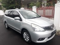 Nissan Grand Livina Xv 1.5 cc Manual Th'2013 (3.jpg)