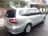 Nissan Grand Livina Xv 1.5 cc Manual Th'2013 (4.jpg)