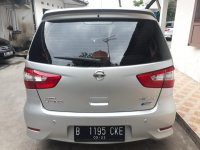 Nissan Grand Livina Xv 1.5 cc Manual Th'2013 (6.jpg)