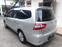 Nissan Grand Livina Xv 1.5 cc Manual Th'2013 (5.jpg)