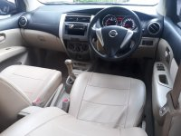 Nissan Grand Livina Xv 1.5 cc Manual Th'2013 (7.jpg)