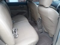 Nissan Grand Livina Xv 1.5 cc Manual Th'2013 (8.jpg)