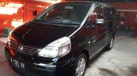 Nissan: Sale Serena HWS 2008 Black Beauty. Nyaman dan km rendah (IMG-20190209-WA0010.jpg)