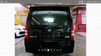 Nissan: Sale Serena HWS 2008 Black Beauty. Nyaman dan km rendah (IMG-20190209-WA0014.jpg)