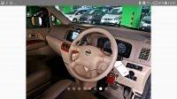 Nissan: Sale Serena HWS 2008 Black Beauty. Nyaman dan km rendah (IMG-20190209-WA0013.jpg)