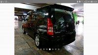 Nissan: Sale Serena HWS 2008 Black Beauty. Nyaman dan km rendah (IMG-20190209-WA0011.jpg)