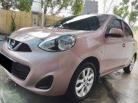 Nissan March Matic Pmk 2016 Mulus Terawat (20190210_144332.jpg)