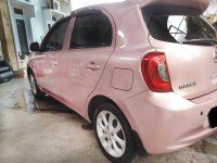 Nissan March Matic Pmk 2016 Mulus Terawat (20190210_144308.jpg)