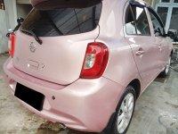 Nissan March Matic Pmk 2016 Mulus Terawat (20190210_144245.jpg)