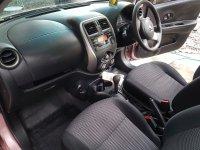Nissan March Matic Pmk 2016 Mulus Terawat (20190210_144443.jpg)