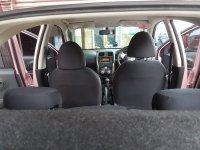 Nissan March Matic Pmk 2016 Mulus Terawat (20190210_144548.jpg)
