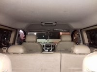 Nissan Evalia XV HWS Tahun 2014 (in dalam.jpg)