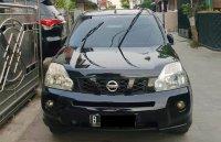 X-Trail: Nissan Xtrail 2.0 AT 2009 Hitam ( DP 7jt ) (IMG-20190113-WA0056a.jpg)