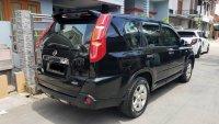 X-Trail: Nissan Xtrail 2.0 AT 2009 Hitam ( DP 7jt ) (IMG-20181227-WA0028.jpg)