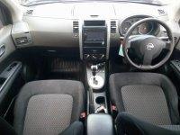 X-Trail: Nissan Xtrail 2.0 AT 2009 Hitam ( DP 7jt ) (IMG-20181210-WA0037.jpg)