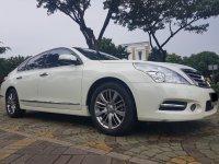 Teanna: Nissan Teana 2.5 XV CVT 2013/2014 (WhatsApp Image 2019-02-19 at 16.05.15 (1).jpeg)