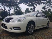 Teanna: Nissan Teana 2.5 XV CVT 2013/2014 (WhatsApp Image 2019-02-19 at 16.05.14.jpeg)