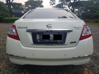 Teanna: Nissan Teana 2.5 XV CVT 2013/2014 (WhatsApp Image 2019-02-19 at 16.05.16 (1).jpeg)