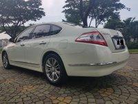 Teanna: Nissan Teana 2.5 XV CVT 2013/2014 (WhatsApp Image 2019-02-19 at 16.05.12.jpeg)
