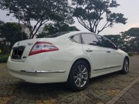 Teanna: Nissan Teana 2.5 XV CVT 2013/2014 (WhatsApp Image 2019-02-19 at 16.05.15.jpeg)