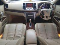 Teanna: Nissan Teana 2.5 XV CVT 2013/2014 (WhatsApp Image 2019-02-19 at 16.05.11.jpeg)