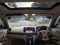 Teanna: Nissan Teana 2.5 XV CVT 2013/2014 (WhatsApp Image 2019-02-19 at 16.05.11 (1).jpeg)
