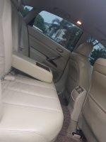 Teanna: Nissan Teana 2.5 XV CVT 2013/2014 (WhatsApp Image 2019-02-19 at 16.05.12 (1).jpeg)