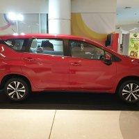New Nissan Livina VL (IMG_20190223_222236_996.jpg)