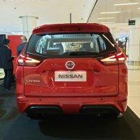 New Nissan Livina VL (IMG_20190223_222236_995.jpg)