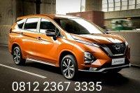 New Nissan Livina VL (IMG_20190225_135913_567.jpg)