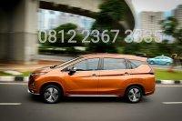 New Nissan Livina VL (IMG_20190225_135913_563.jpg)