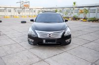 Jual Teanna: 2014 Nissan Teana New Model Mulus Terawat Gress kondisi Tdp 70jt